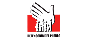 Defensoria del Pueblo